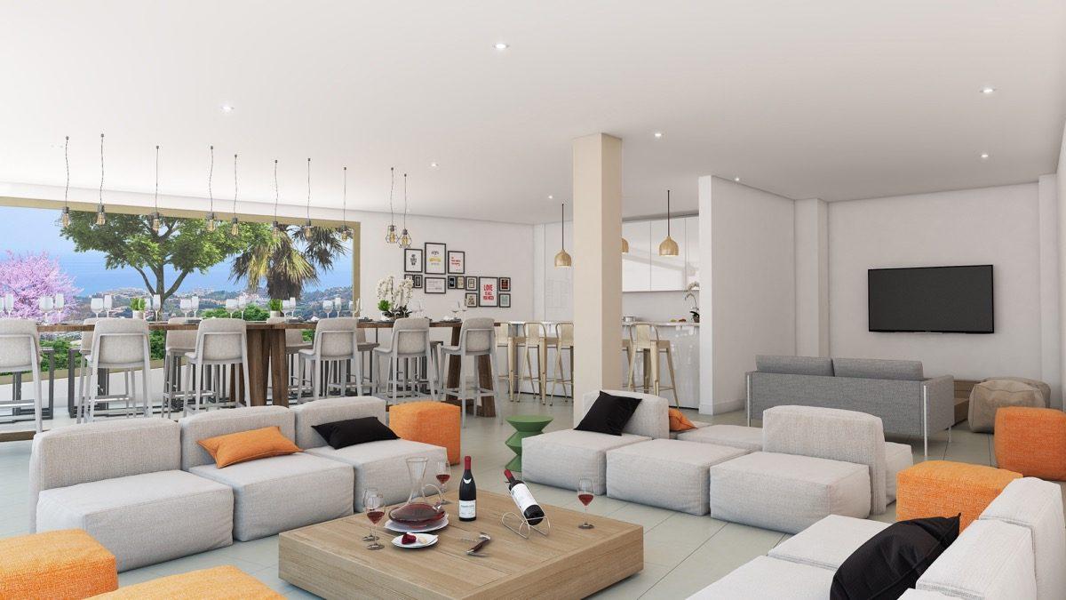 brand-new-apartments-in-benalmadena-area-social club