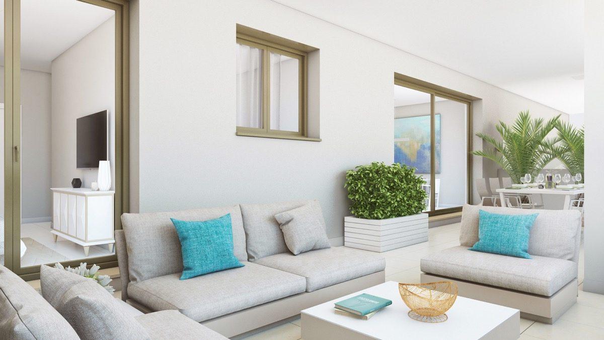 brand-new-apartments-in-benalmadena-area-terraza 1
