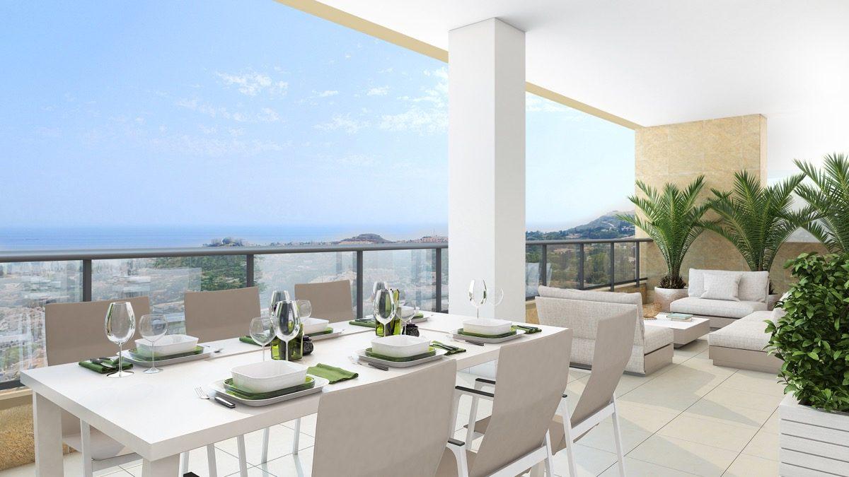 brand-new-apartments-in-benalmadena-area-terraza 2
